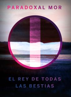 EL REY DE TODAS LAS BESTIAS