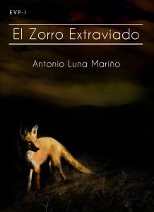 PORTADA_Zorro_Extraviado