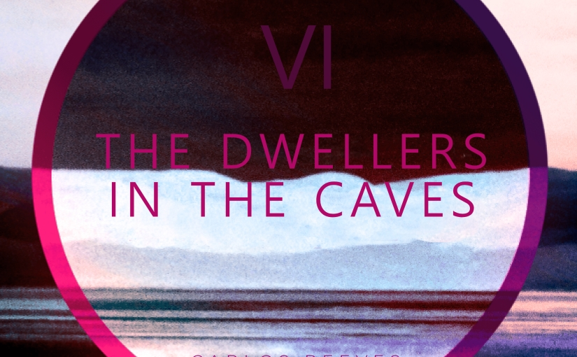 The Dwellers In The Caves
